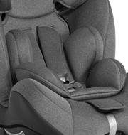 MERCURY_Soft Body Cushion.jpg
