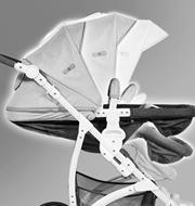 VERSO_backrest, canopy&footrest adjustments.jpg