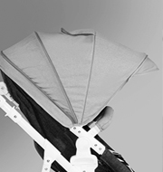 VERSO_adjustable and expandable canopy.jpg