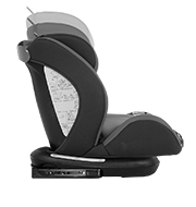 RIALTO Izofix_headrest adjustment_2018.jpg