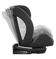 RIALTO Izofix_backrest adjustment_.jpg