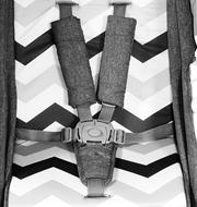 VERSO_5 points safety belts.jpg