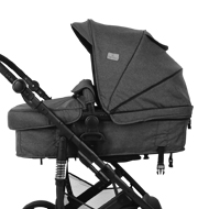 VERSO_carrycot transformable into a seat.jpg