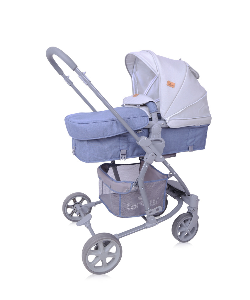 ASTER_Newborn Basket_Grey_10021371960.jpg