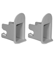 RIALTO IZOFIX_Isofix connector guide brackets_2018 .jpg
