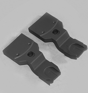 VERSO_adaptors for car seat.jpg